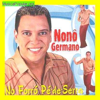 NONÔ GERMANO